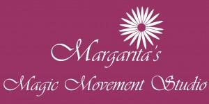 Margarita's Magic Movement Studio
